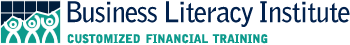 Business Literacy Institute Financial Intelligence