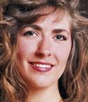 Stephanie Wexler