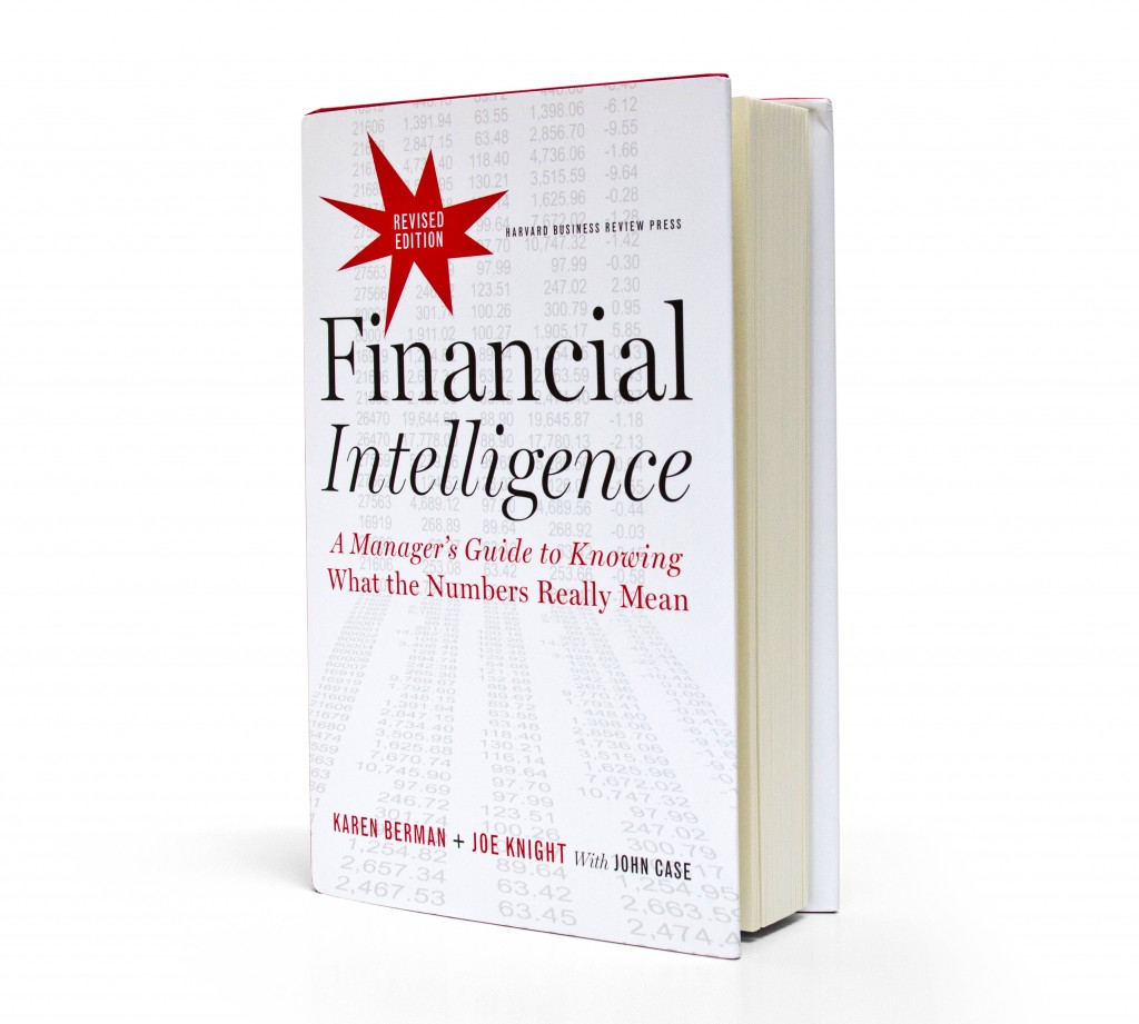 IMG_4385-financial-intelligence