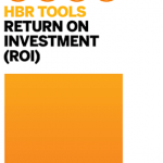 HBR Return on Investment Toolkit