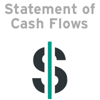 Cash Flows Statement Training
