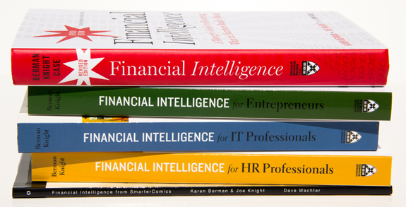 Introduction to Corporate Finance | Coursera