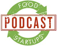 Food Startup Podcast