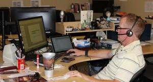 Joe Knight Webinar