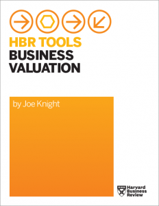 Business Valuation Toolkit