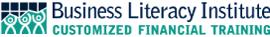 Financial Literacy Logo